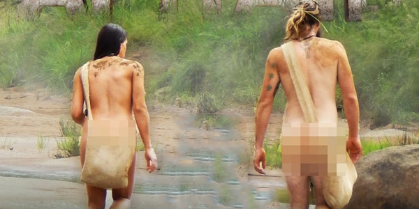 do-contestants-on-naked-and-afraid-ever-have-sex-girls-with
