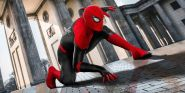 Spider-Man 3 Will Feature The Return Of A Favorite Marvel Hero