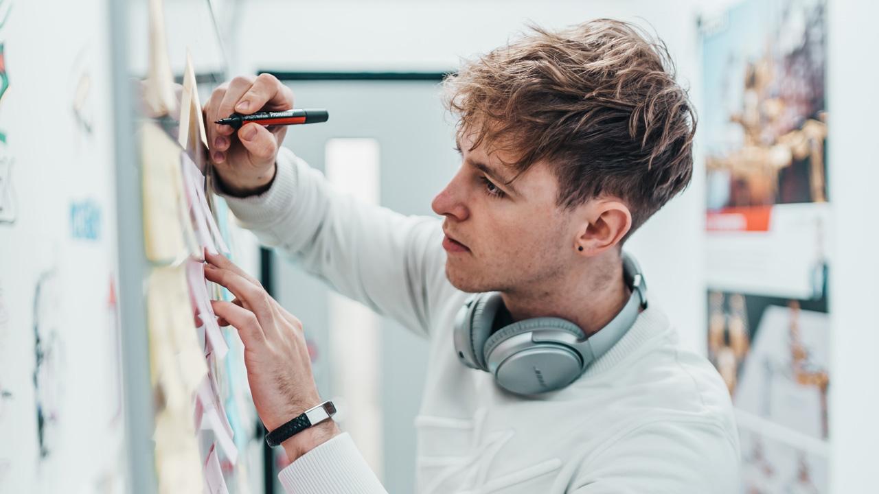 Uk Design Jobs Find Your Dream Creative Role Creative Bloq