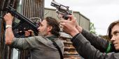 Why The Walking Dead's Declining Ratings Don't Matter, According To One Producer