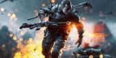 Battlefield May Become A TV Series, Here's What We Know