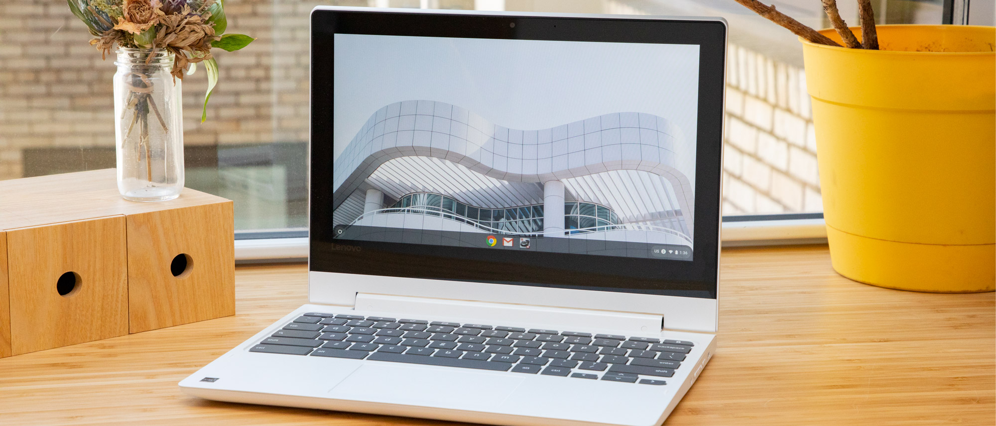The Best Laptops Under 500 In 2021 Tom S Guide