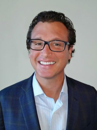 LumaStream Appoints Ryan Jordan VP of Sales