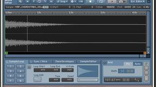 How to design sounds using samples | MusicRadar