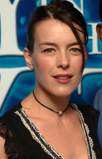 Sixth Sense star to play Jane Austen for BBC