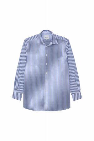 Meghan Markle shirt
