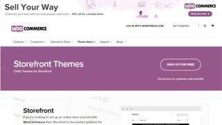 Best e-commerce website design services of 2019