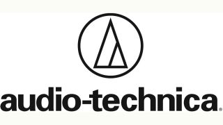 Audio-Technica Announces 600MHz Trade-In Rebate Program