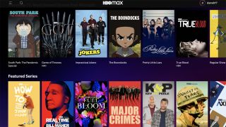 HBO Max is now available on the PS5 and Roku streamers
