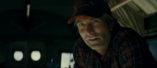 The A-Team Trailer In HD With Screencaps #2211