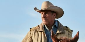 If You Like Yellowstone Here Are 10 Other Movies And TV Shows To Watch