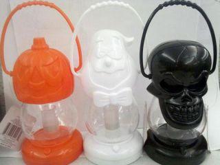 lantern-halloween-recall-101028-02