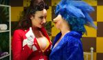 Sonic The Hedgehog Has An NSFW Porn Parody With A Ridiculous Name And Trailer