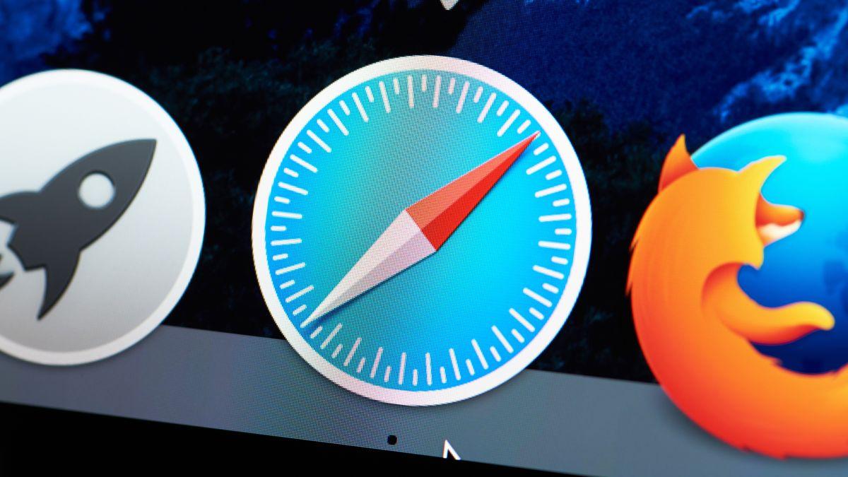 The best browser 2019 | TechRadar