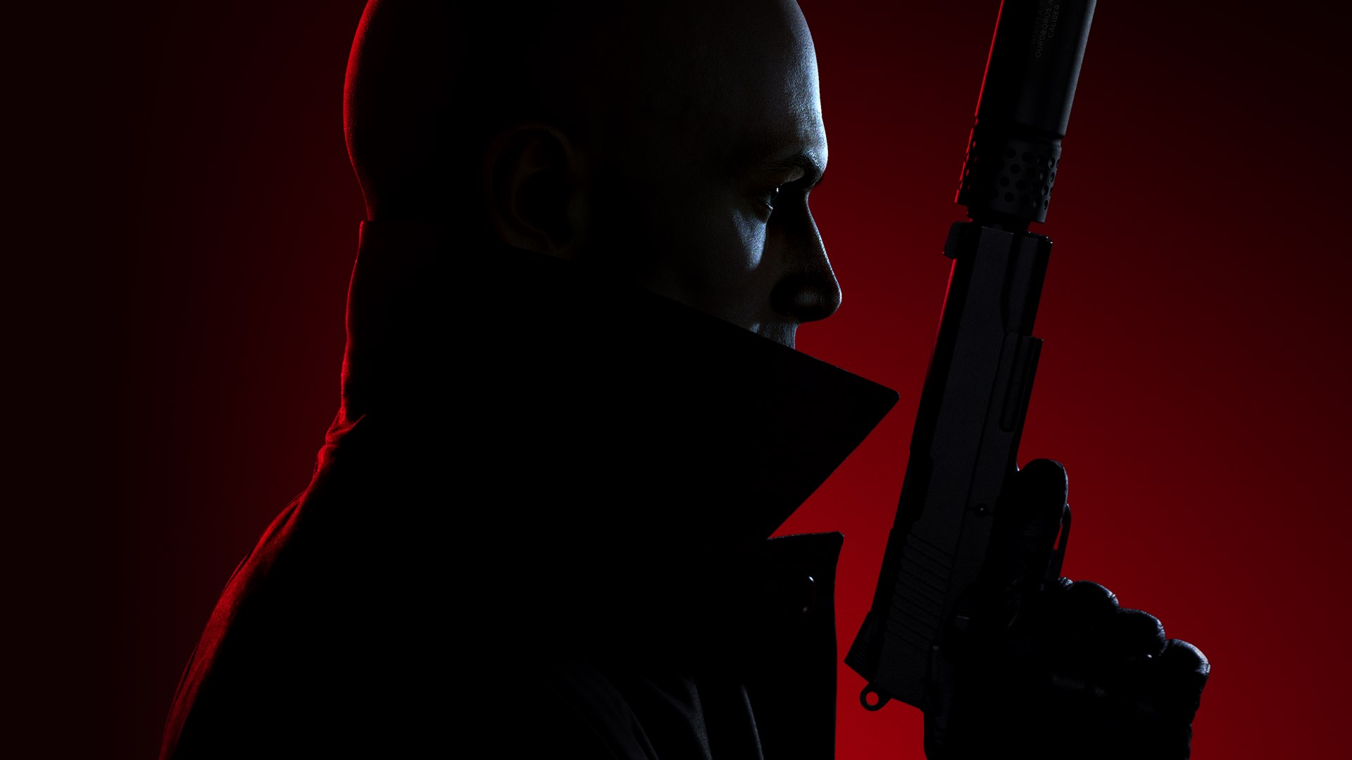 The Hitman 3 opening cinematic shows why IO Interactive were a great choice for a Bond game