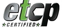 New Pricing, Updates for ETCP Electrical Exams