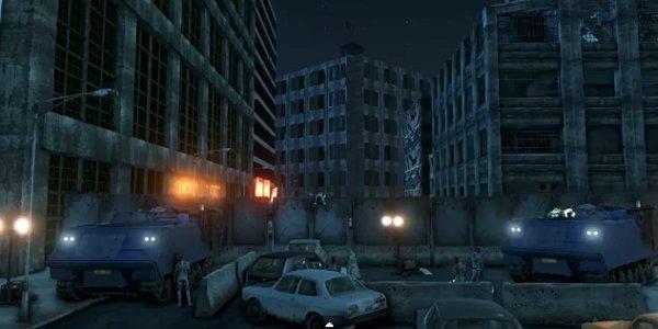мод на фар край 3 на зомби скачать - фото 2