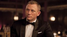 No Time To Die's Director Talks Sean Connery's Character Not Holding Up And How He Tried To Modernize The Story For Daniel Craig's Final Outing