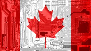 What can you use a Canada VPN for?