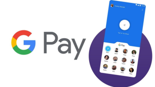 Google Pay in India to allow UPI payments via NFC