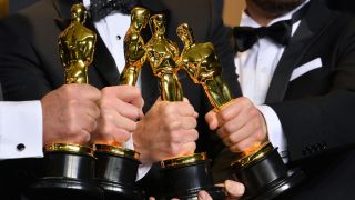 oscars live stream: watch the 91st academy awards