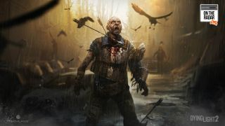 Dying Light 2 E3 2019 trailer, release date, and everything else you need to know