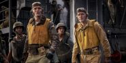 Midway Box Office: The World War II Movie Performs A Surprise Upset And Beats Doctor Sleep