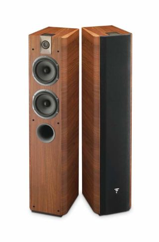 Focal Chorus 700 Speaker Range To Be Sold Exclusively Through Richer