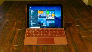 Best Windows tablets 2019