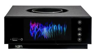 Hi-fi deal: Save £200 on Award-winning Naim streaming system this month