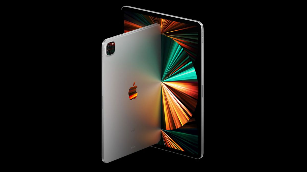 New iPad Pro 2021 release date, price and what you need to ...