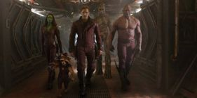 7 Major Questions Guardians Of the Galaxy Vol. 2 Needs To Answer