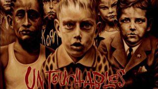 https://www.loudersound.com/features/is-untouchables-korns-greatest-album