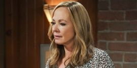 Mom's Allison Janney Has A Message For The Fans After Series Finale Airs