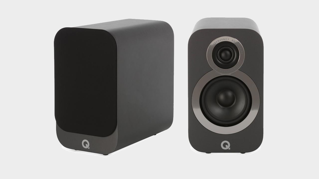 The Best Gaming Sound Systems 2021 Get A Surround Sound Upgrade Gamesradar