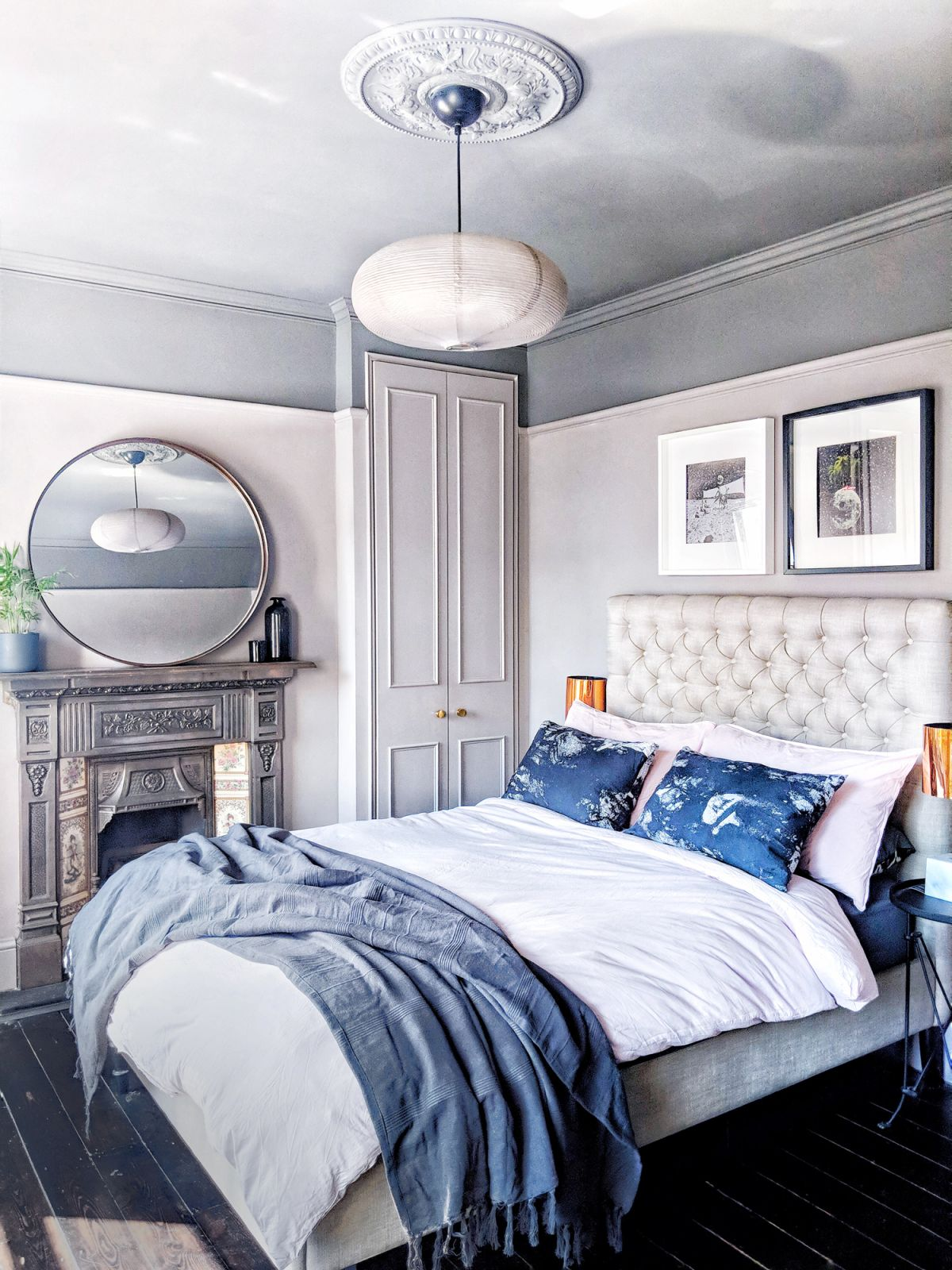 Alcove ideas: 8 ways to make the most of a small space  Real Homes