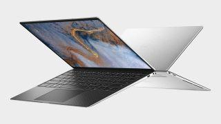 Dell XPS 13 laptop deal