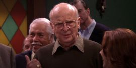 Everybody Loves Raymond Creator Phil Rosenthal Mourns Loss Of Father Max Rosenthal, Dead At 95