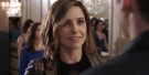 Why Chicago P.D. And One Tree Hill Alum Sophia Bush Is So Private About Her Personal Life