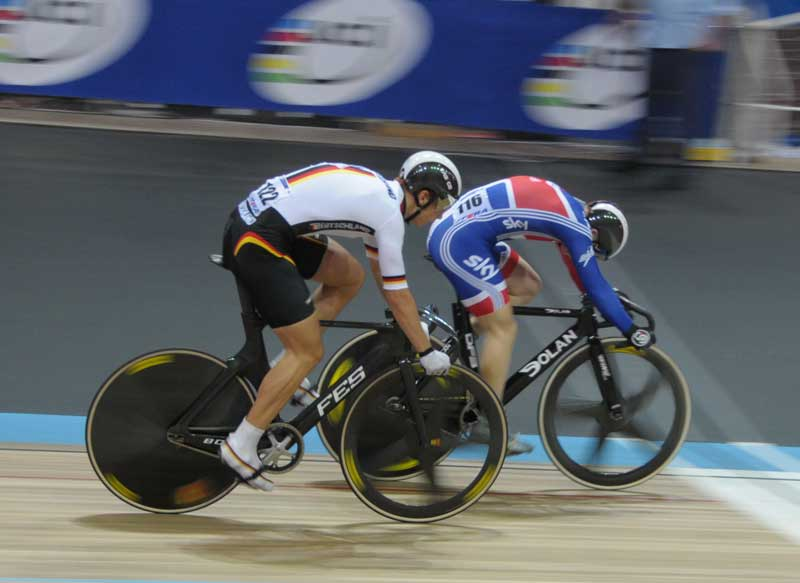 junior worlds, world track, 2011, track worlds 2011, track cycling