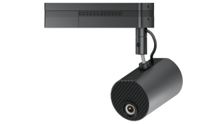 Epson Launches LightScene Laser Projectors for Digital Art, Signage