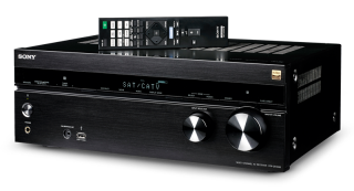 Best home cinema amplifiers 2018 | What Hi-Fi? Awards 2018
