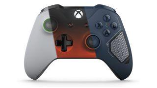 Xbox One controller cheap deals