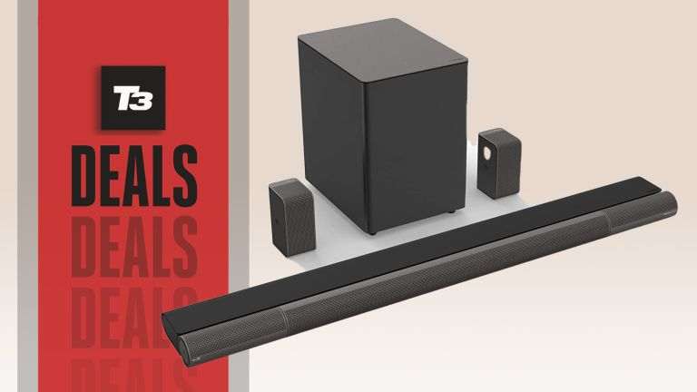 cheap soundbar deals vizio