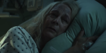Halloween Kills Feels Oh So Close As Jamie Lee Curtis Shares First Look At Billboards For The Sequel