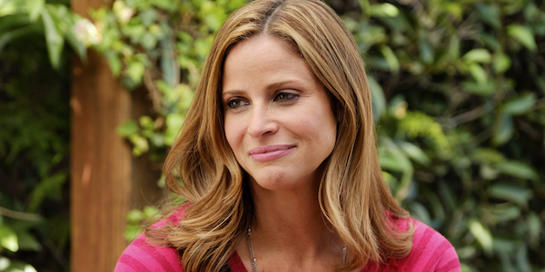 andrea savage in I'm sorry