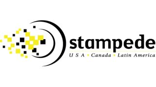 Stampede's Big Book of AV Tour to Stop in Phoenix