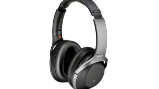 Cyber Monday deal: Save on five-star Sony noise-cancelling headphones