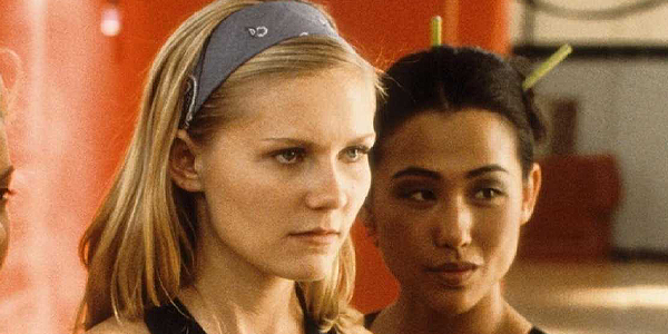 Bring It On 20th Anniversary With Peyton Reed And Jessica Bendinger