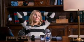 All Of Kristen Bell's Best Characters, Ranked